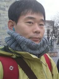 김창식 춘천MBC 보도국 부장·CA 기자