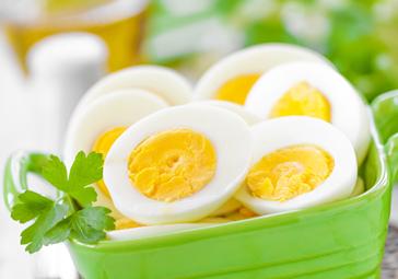 건강하게 살 빼는데 좋은 식품 5가지