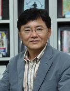 신임 한국공예·디자인문화진흥원장에 최봉현 씨