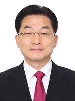 문성묵 한국국가전략연구원 통일전략센터장