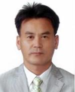 박남건 농촌진흥청 국립축산과학원 난지축산연구소장