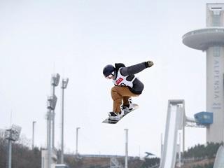 평창동계올림픽 금메달 수는?