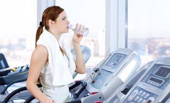 '물'과 '건강'에 관한 궁금증 7가지