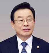 안전한 대한민국을 위한 세 가지 안전습관