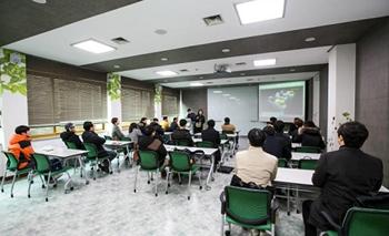 육사, 해사, 공사 그리고…'청년창업사관학교'