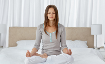 혈압 잘 관리하는 3가지 방법