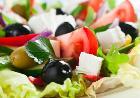살찌지 않게 식사하는 방법 12가지