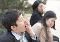 봄의 불청객 춘곤증 물리치는 삼박자 관리법