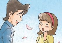 [카툰공감] 엄마아빠의 청춘 남도 여행