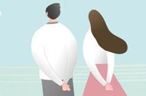 덴마크식 행복하게 사는 법…'휘게 라이프' 10계명