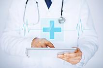 의료관광컨설턴트