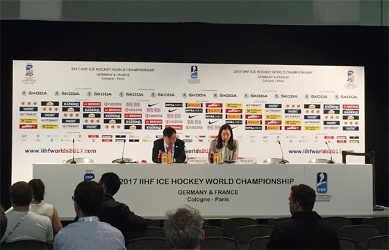 프랑스·독일 등 해외언론 대상 평창올림픽 홍보 박차