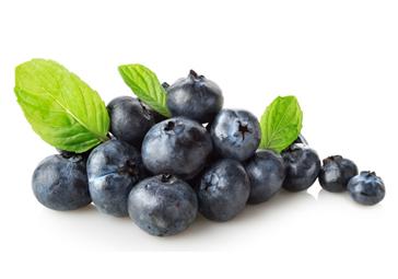 매일 먹어도 건강에 좋은 식품 7가지