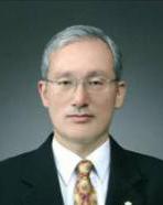 안성호 대전대 교수·한국지방자치학회 고문
