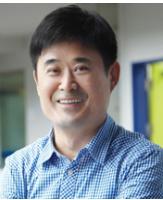 김병희 서원대학교 광고홍보학과 교수, 한국PR학회 제15대 회장