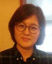 사회복지공무원 수험생 김수정