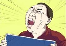 [금융위원회] 압구정 부자 김한방 - 1부 불법 유사투자자문 주의!