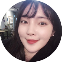 최아영 씨.