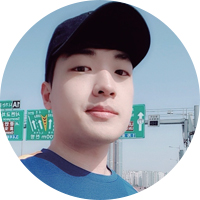 윤승훈 씨.