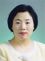 최윤지 농촌진흥청 지식정보화담당관실 농업연구관