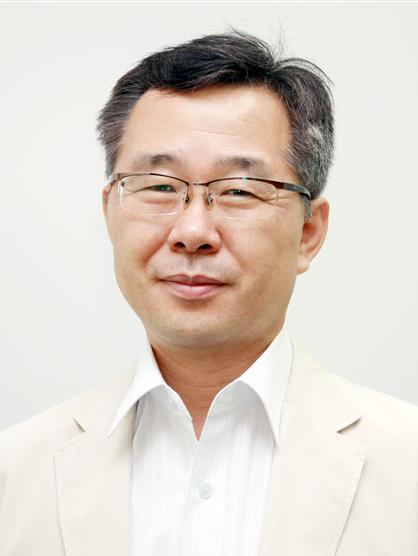 이근영 한겨레 미래팀 선임기자