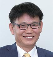 '국민의 나라, 정의로운 대한민국'을 향하여