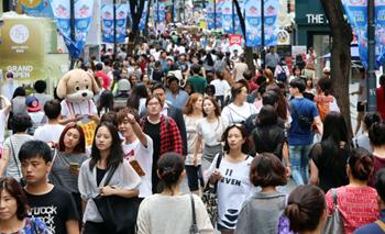 '사람중심 경제'로 양극화 없는 3% 성장 구현