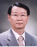 오철 한국해양대학교 교수