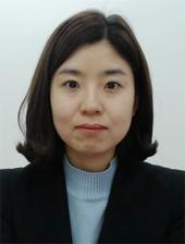 윤세진 여성가족부 경력단절여성지원과장