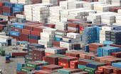 한국, 올해 수출증가율 10대 수출국 중 1위