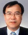 박재묵 충남대학교 명예교수