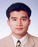 양창조 목포해양대학교 교수