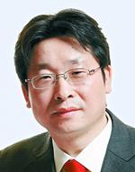 박원갑 국민은행 WM스타자문단 부동산수석위원