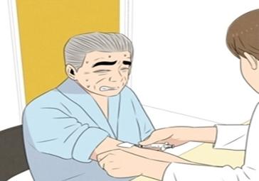 [식품의약품안전처] '건강하지 못한 자' 올웨이즈...