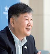 """""""개·폐회식서 대한민국 문화적 역량 보여줘야죠"""""""
