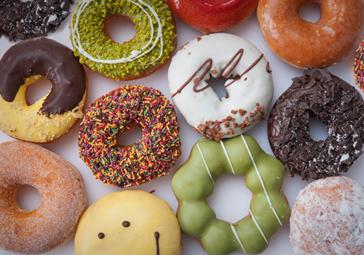 혈압 높으면 줄여야 할 식품 5가지