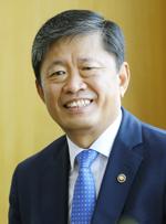 라승용 농촌진흥청장