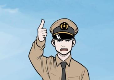 [해군] 해군 최초의 응징작전 - 몽금포작전