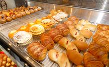 살 빼려면 피해야 할 식품 4가지