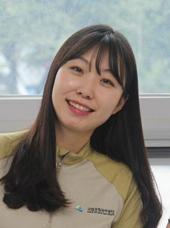김현정 덕유산국립공원사무소