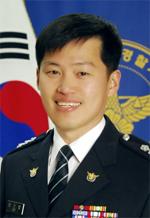 이기범 경찰청 생활안전국 성폭력대책계장(경정)