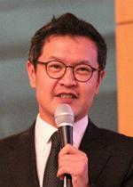 배정한 서울대학교 조경·지역시스템공학부 교수