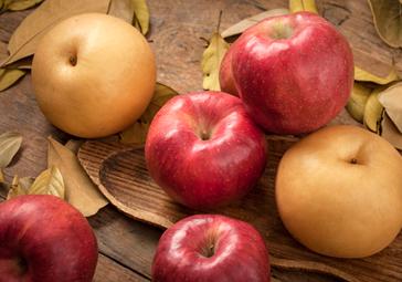 날씬하고 건강하게 가을을 보내는 팁 3가지