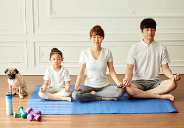 뇌 나이 젊게 하는 6가지 방법;JSESSIONID_KOREA=JMUrqRVRqmK7u1Mo-lvQpfDadZQHqiagWKbYY61mwFey4akbMYmh!488241425!-2011264770