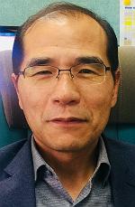 김종찬 특허청 특허심사3국 디스플레이기기심사팀장