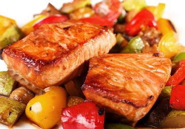 건강에 좋지만 매일 먹지 않아야 할 음식 4가지