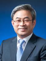 APEC 정상회담 성과와 평가