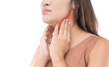 갑상선기능항진증VS갑상선기능저하증