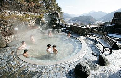 12월에 가볼만한 곳, 따뜻한 여행지 5곳
