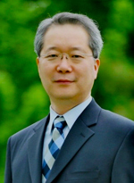 이동률 동덕여자대학교 중어중국학과 교수